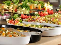 buffet eernewoude